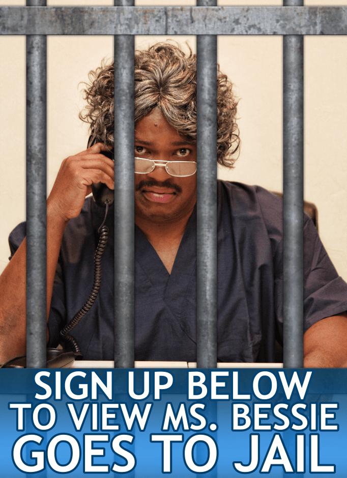 Gainesville FL County Jail